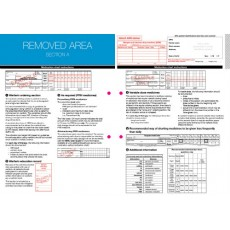 NIMC Acute Private Hospital Medication Charts