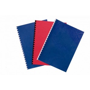 Document Binding
