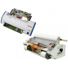 Laminating Services