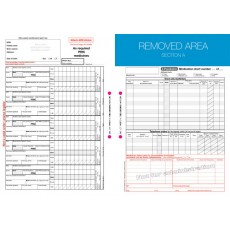 NIMC Paediatric Private Hospital Medication Charts