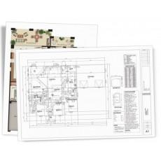 Plan Printing