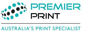 Premier Print